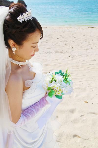 花嫁10k1280